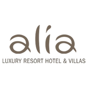 Alia Luxury Resort Hotel & Villas