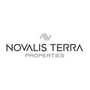 Novalis Terra Properties