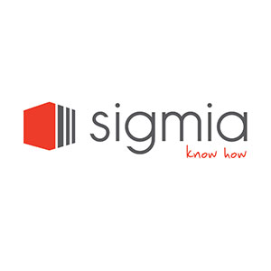 Sigmia (Oracle Consulting Services)